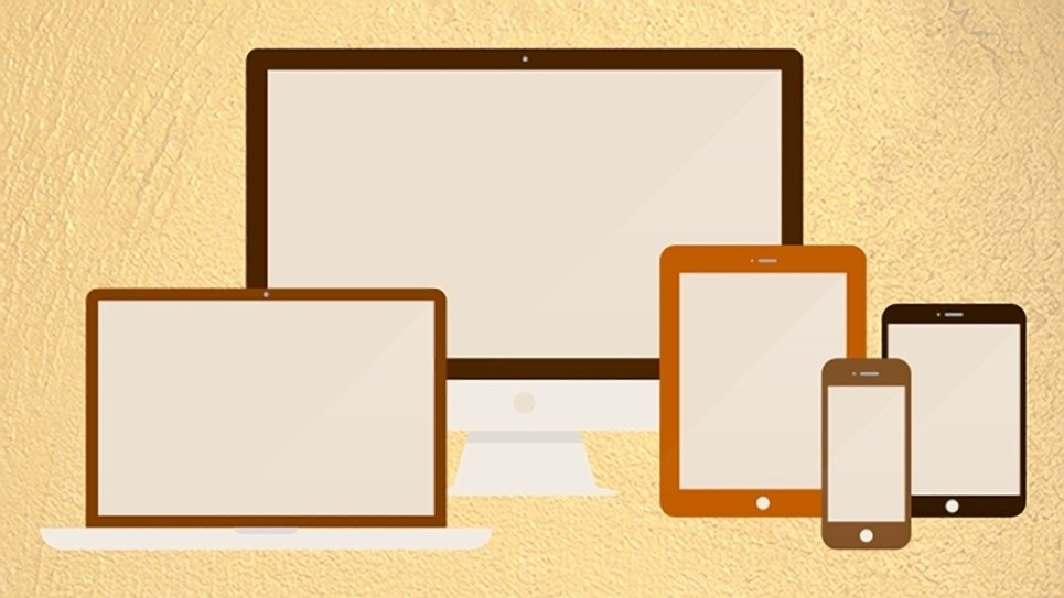 A Site Owner's Guide to Responsive Web Design